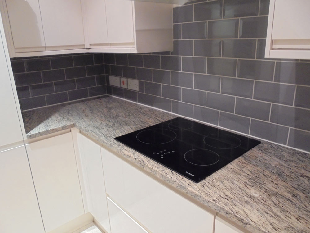 Coastal Granite   Specialists in Luxury Stone Surfaces at